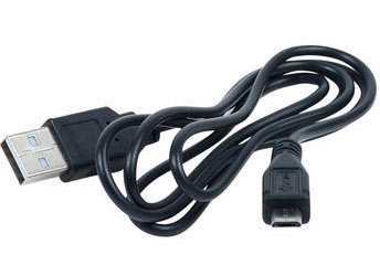 Bontrager USB Charge Cable