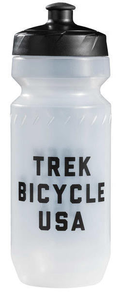 Trek Water Bottle Trek USA