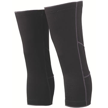 Trek Knee Warmers