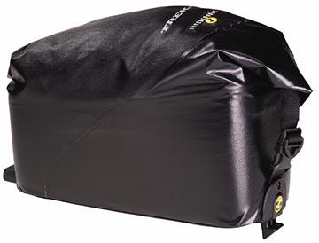 Emerys is a Top 100 USA TREK Dealer. Trek model Interchange Waterproof Rear Trunk