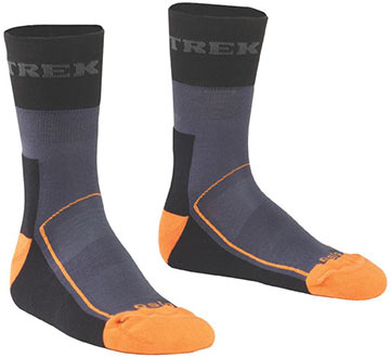 Trek Oslo Extreme Weather Socks