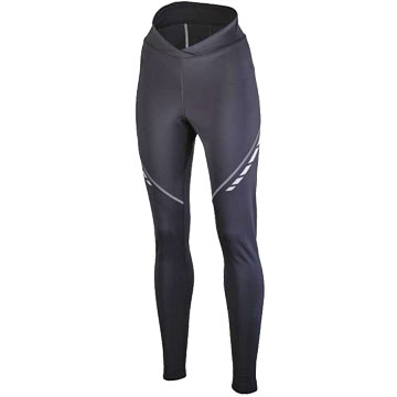 Trek Classic WSD Tights