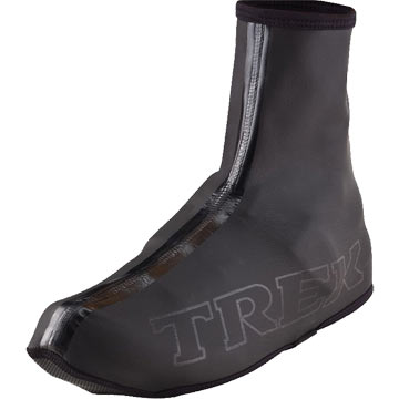 Trek Waterproof Welded Shoe Covers