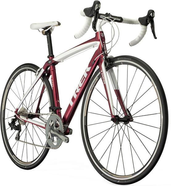 Trek Lexa SLX C - Women's - Ridgewood Cycle Shop 35 North