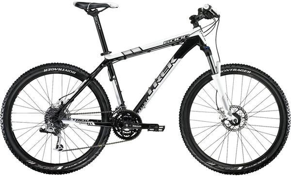 96fa54700d2 Trek 6000 - Ridgewood Cycle Shop 35 North Broad Street Ridgewood NJ