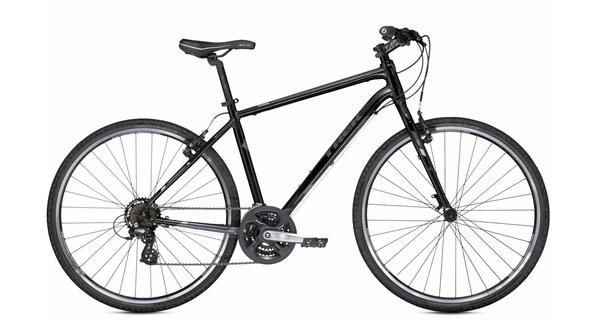 Trek 8.1 DS (Gary Fisher Collection)