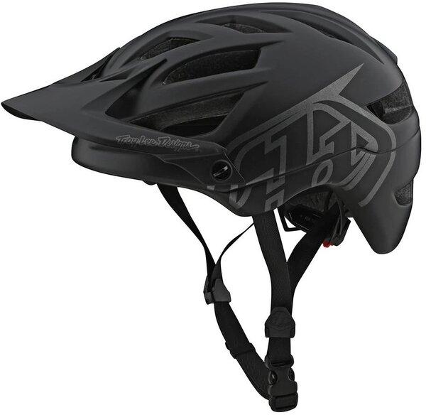 Troy Lee Designs A1 MIPS Youth Helmet