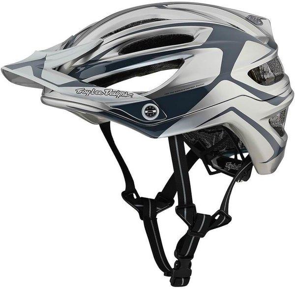 Troy Lee Designs A2 Helmet w/MIPS Dropout