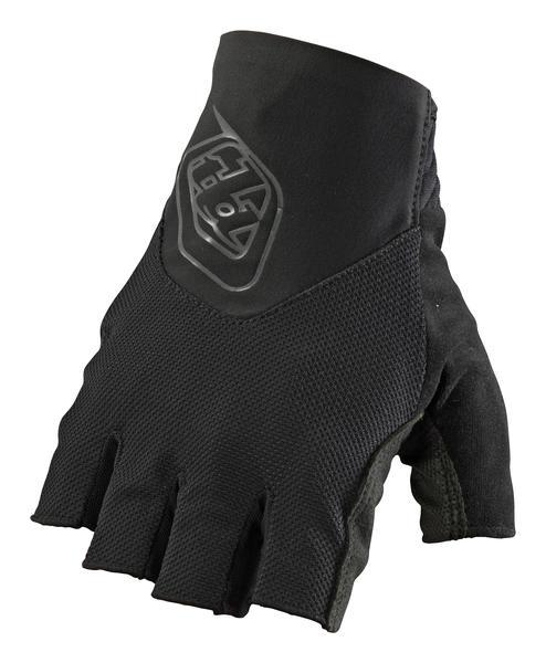 Troy Lee Designs Ace Fingerless Gloves