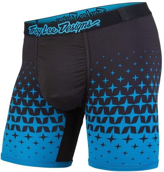 Troy Lee Designs BN3TH TLD Underwear