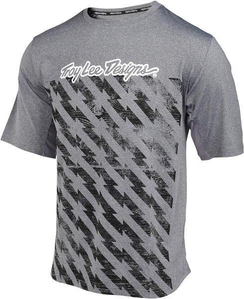 Troy Lee Designs Compound Short Sleeve Jersey Bolt