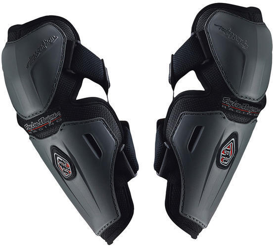 Troy Lee Designs Youth Elbow/Forearm Guards