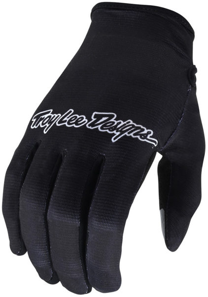 Troy Lee Designs Flowline Glove