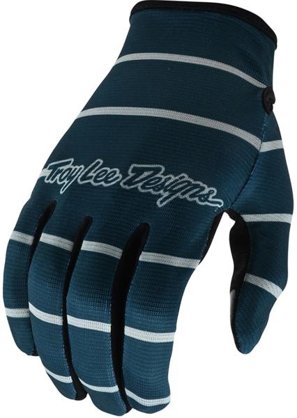 Troy Lee Designs Flowline Glove Stripe