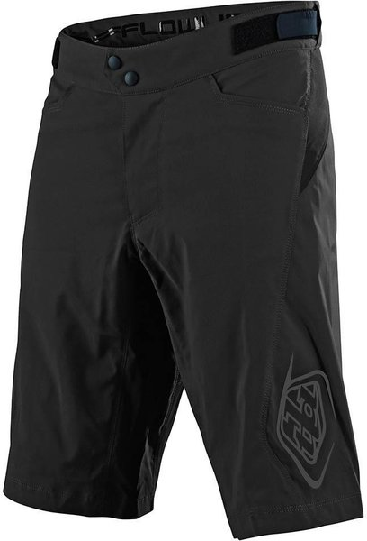 Troy Lee Designs Flowline Short