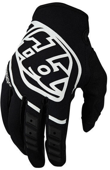 Troy Lee Designs GP Youth Glove Color: Black