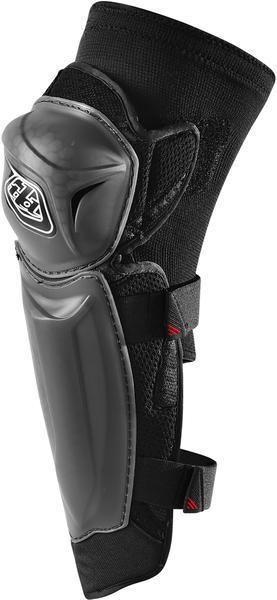 Troy Lee Designs Method Knee Guards