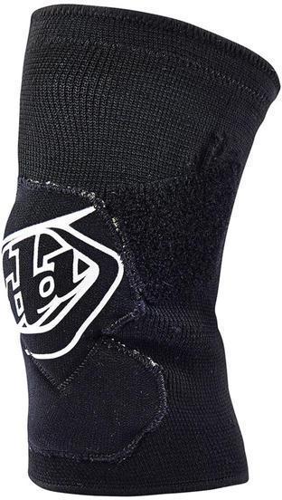 Troy Lee Designs Method XC Knee Sleeve