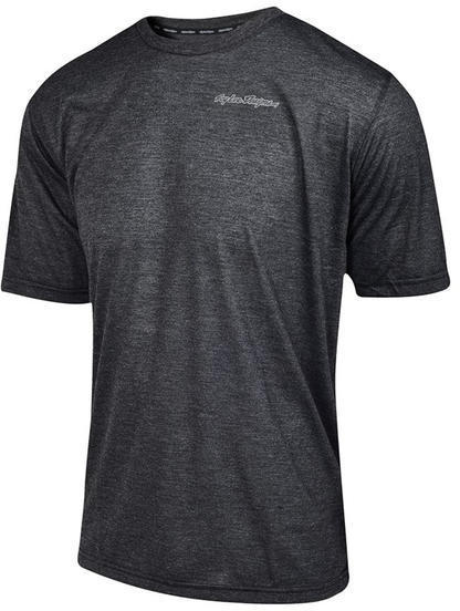 Troy Lee Designs Network Jersey Solid