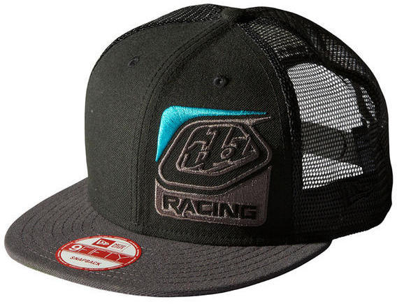 Troy Lee Designs Perfection 2 0 New Era Hat Roy S
