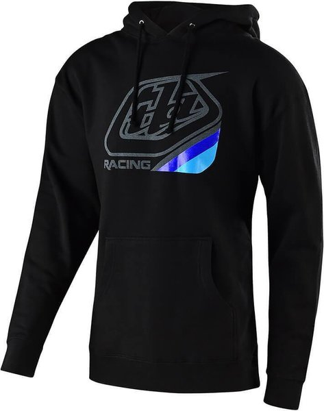 Troy Lee Designs Precision 2.0 Pullover
