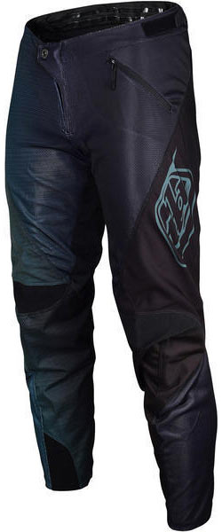 Troy Lee Designs Sprint Pant 50/50