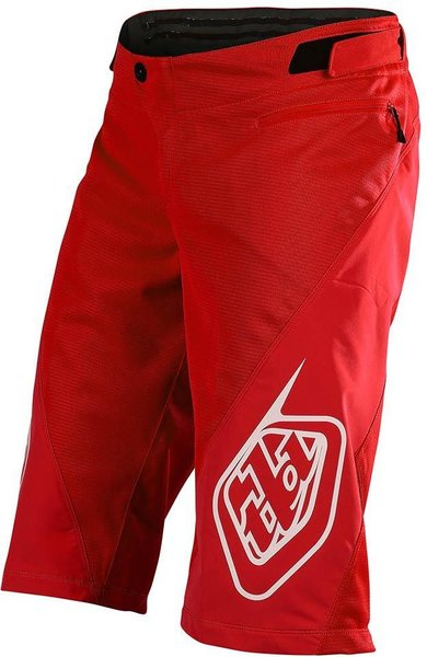 Troy Lee Designs Sprint Short