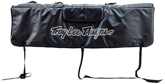 Troy Lee Designs Tailgate Cover Signature