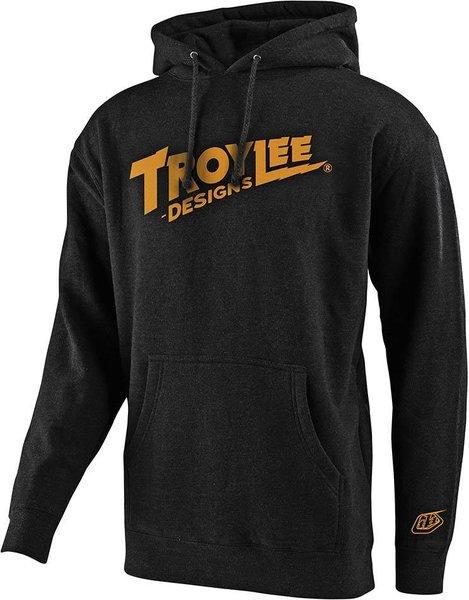 Troy Lee Designs Voltage Youth Pullover Hoodie
