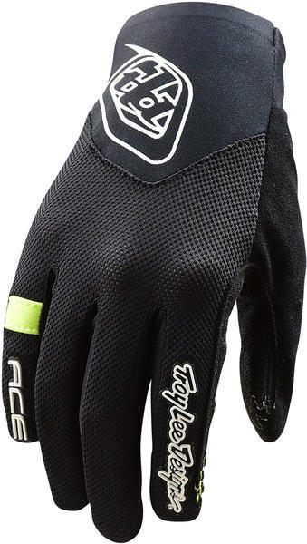 Troy Lee Designs Ace 2 Women's Glove