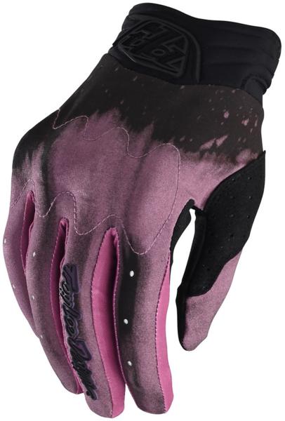 Troy Lee Designs Women's Gambit Glove