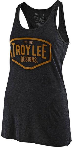 Troy Lee Designs Women's Motor Oil Tank