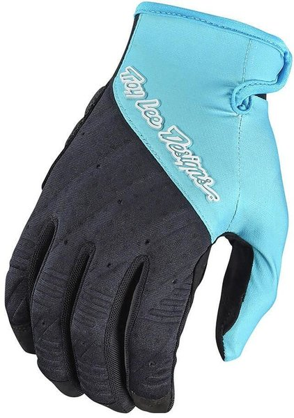 Troy Lee Designs Women's Ruckus Glove