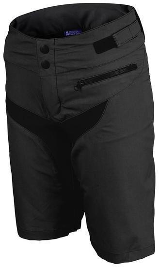 Troy Lee Designs Skyline Women's Shell Short