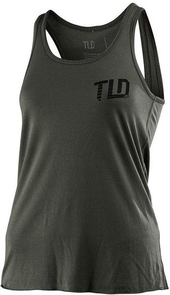 Troy Lee Designs Women's Trackside Tank