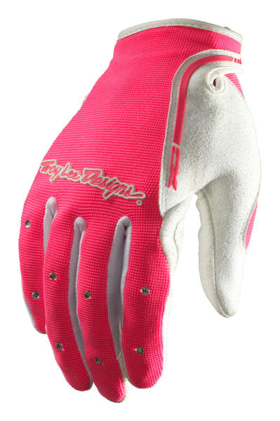 Troy Lee Designs XC Gloves - Women's
