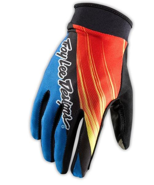 Troy Lee Designs Zink Gloves