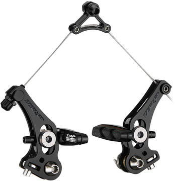 TRP RevoX Cantilever Brake Set