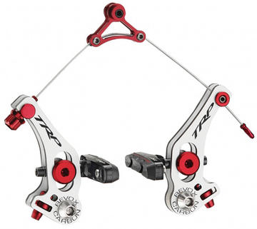 TRP RevoX Carbon Cantilever Brake Set