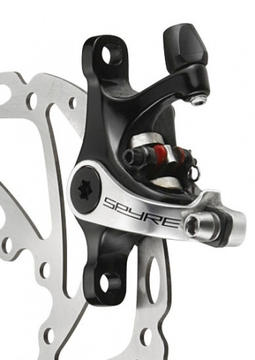 TRP Spyre Road Disc Brake
