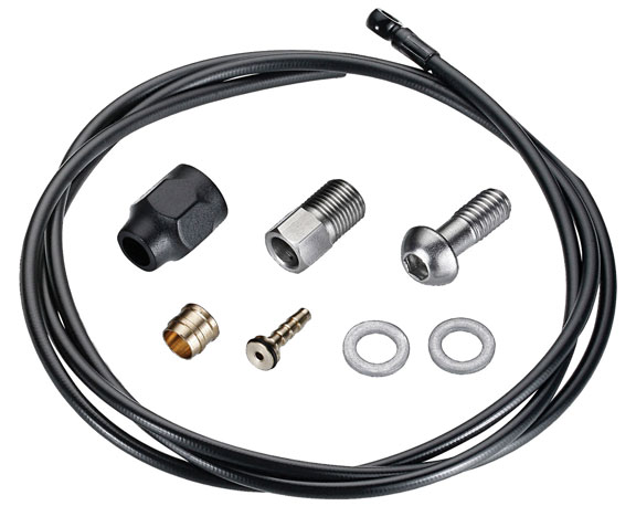 TRP Hose Kit
