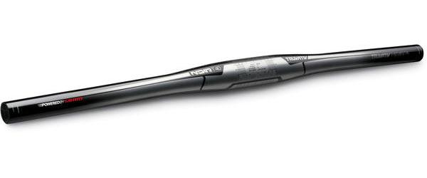 TruVativ Noir T40 Flatbar