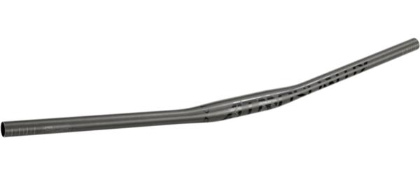 TruVativ Atmos Carbon Flat Bar