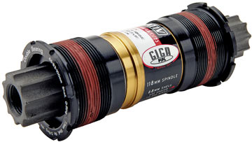 TruVativ Giga Pipe Team DH Bottom Bracket