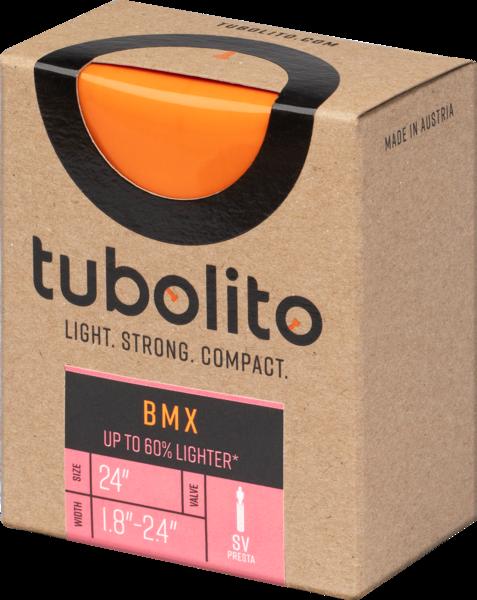 Tubolito Tubo BMX Presta Valve Tube
