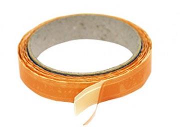 Tufo Tubular Tire Gluing Tape