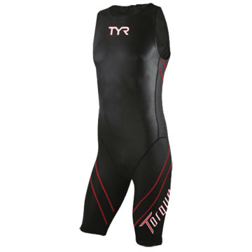 TYR Torque Pro Swimskin