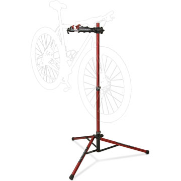 Ultimate Support Pro-Elite Repair Stand
