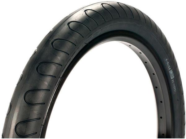 United U-Slick BMX Tire