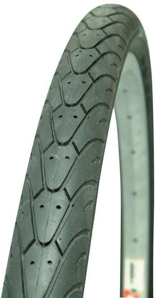 Vee Rubber City Wolf 26-inch